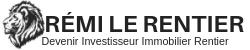 Rémi Le Rentier